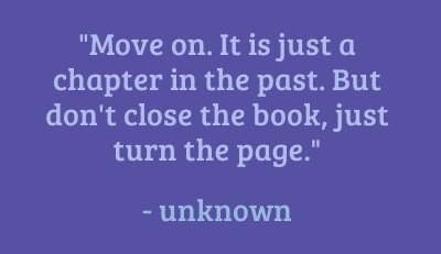 awesome-quotes-about-forgetting-someone-and-moving-on-17-best-images-about-recovery-quotes-on-pinterest-be-the-quotes-about-forgetting-someone-and-moving-on.jpg